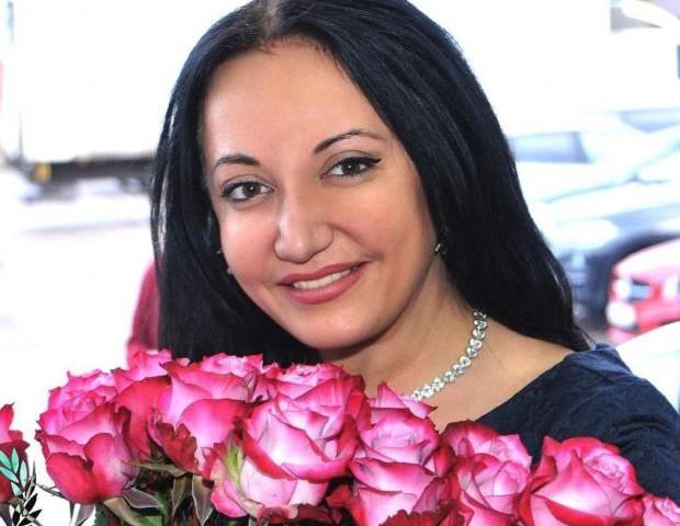 Экстрасенс Фатима Хадуева приходит в себя после неудачной операции