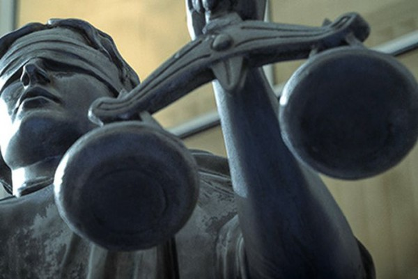 В Прикамье грабитель-убийца из Бурятии осужден на 19,5 лет