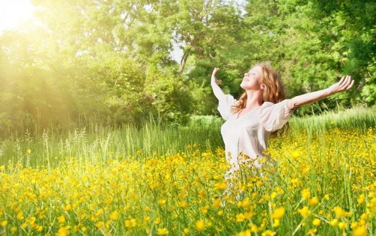 Соблюдение трёх условий станет гарантией счастливой жизни любого человека