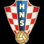 Россия – Хорватия: прогноз и коэффициенты на матч ЧМ по футболу