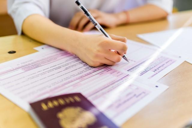 Как подать апелляцию ЕГЭ 2018, сроки подачи