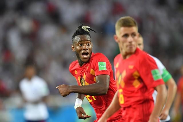 Прогноз на матч Франция – Бельгия 10 июля 2018