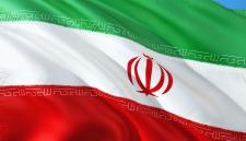 Тегеран угрожает заблокировать поставки нефти из Персидского залива
