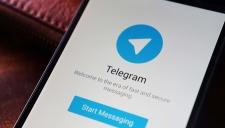 Разработчики могут читать переписку пользователей Телеграм