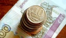 Средний чек россиян в июне снизился