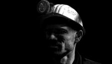 Шахтёры в Забайкалье получили зарплату и прекратили голодовку