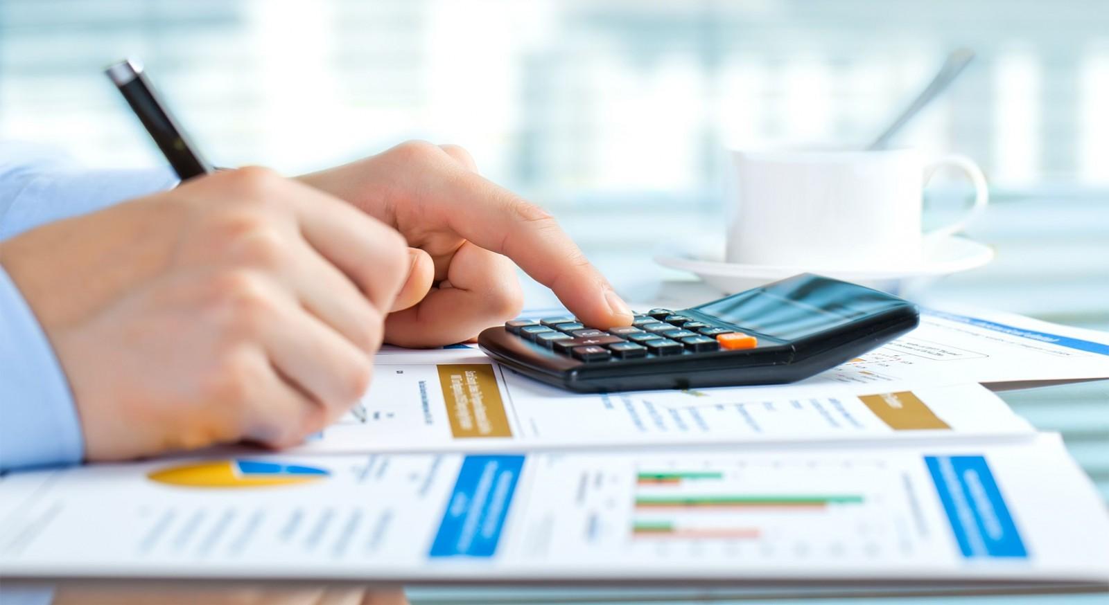 «СиСиЛоун.кз»: лидер на рынке микрокредитования