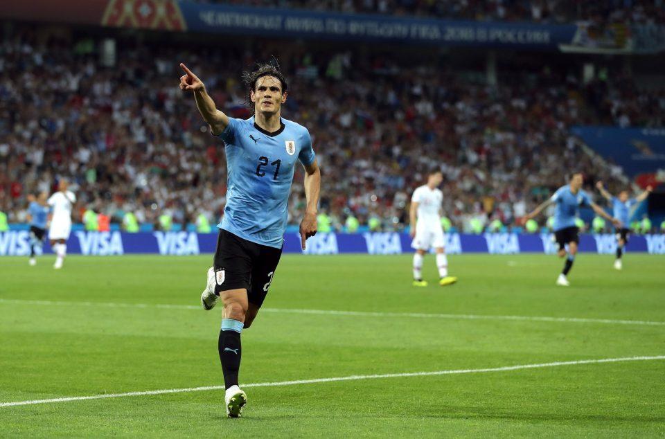 Матч Уругвай – Франция, 6 июля: ставки, прогноз и коэффициенты