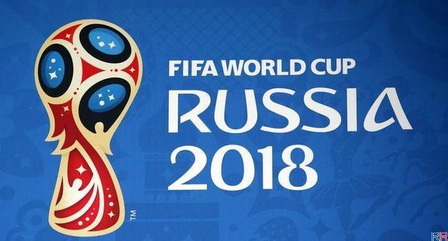 Матч Россия-Хорватия Видео обзор голов, какой счёт, как сыграли Россия и Хорватия