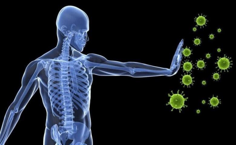 Учёные подтвердили прямую связь между стрессом и аутоиммунными заболеваниями