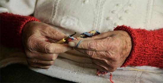 Повысят ли пенсионный возраст в России в 2019 году, свежие новости о пенсионной реформе в РФ