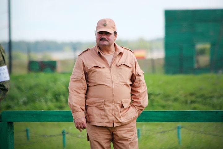 Суд восстановил в должности уволенного мэром главу района Новосибирска