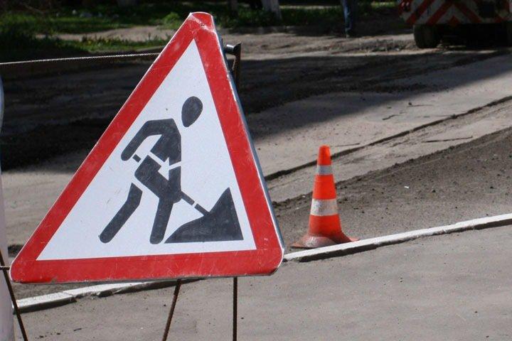 Минтранс проверил исполнение поручения Травникова по ремонту сельских дорог