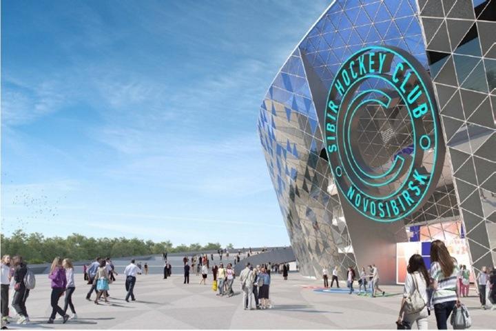 ЦДЖ: Подготовка к хоккейному чемпионату как инвестиции в будущее