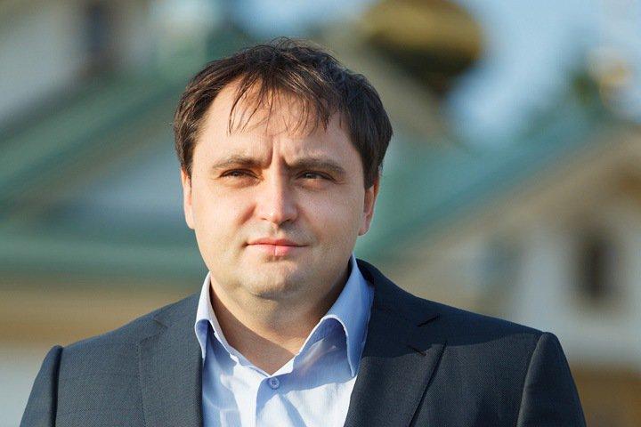 «Деньги – не самоцель»: известный новосибирский предприниматель и меценат Дмитрий Башмаков рассказал о мечтах и своем бизнесе