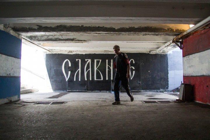 Зрителей подготовят к документальному спектаклю о Новосибирске на научно-популярных лекциях
