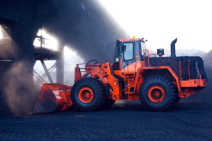 Кемеровский поселок снесут ради угольного разреза
