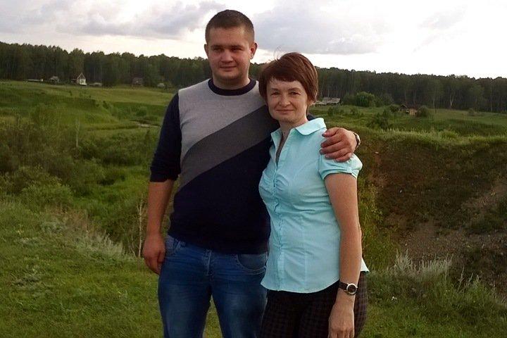 «Да вы его прячете»: СК почти год не может найти пропавшего главврача новосибирской больницы
