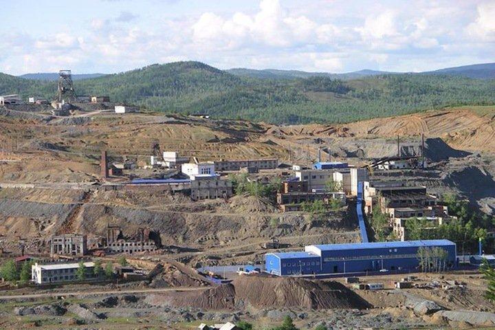 «Промсвязьбанк» не кредитовал Дарасунский рудник, где голодают шахтеры