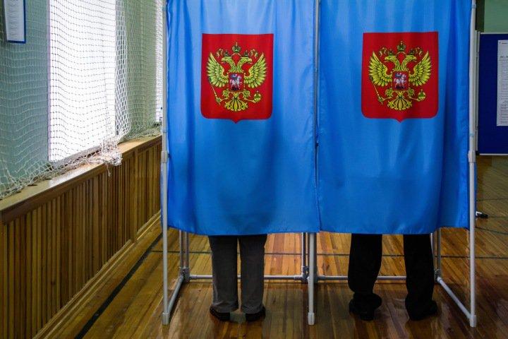 ВЦИОМ: рейтинг Травникова приблизился к 60%