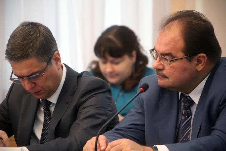 Мэрия Новосибирска обжалует решение суда по Полищуку
