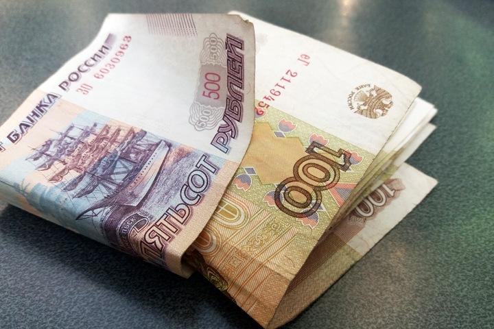 Голодающим горнякам в Забайкалье пообещали зарплату за май