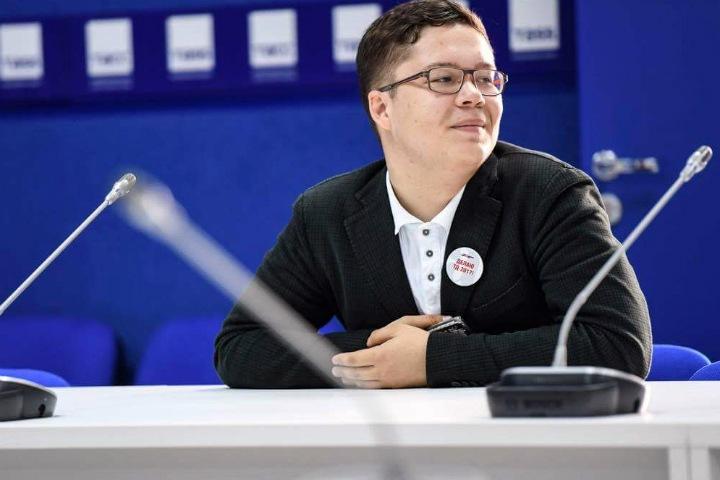 «Что написал, то написал»: новосибирец первым в России судится с властями из-за результатов ЕГЭ