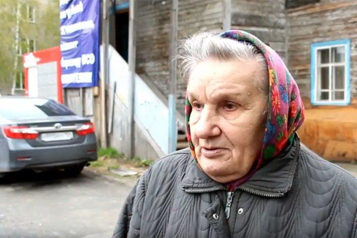 Проданные вместе с домом новосибирцы выиграли суд у собственника