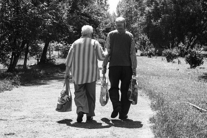 ЦИК отказал в референдуме по пенсионной реформе