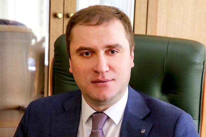 Новосибирский механический завод «Искра» подвел итоги работы за шесть месяцев текущего года
