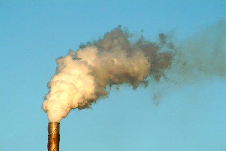 Отапливающая треть Бердска котельная остается без денег на уголь