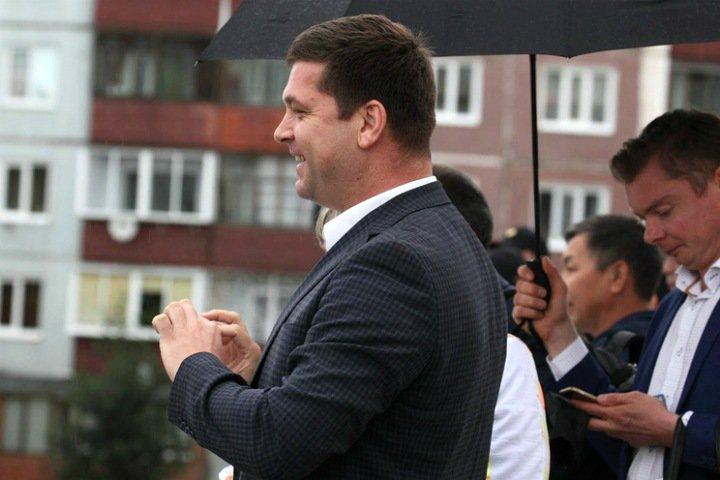 Иркутский депутат Госдумы ответил избирателям, почему поддержал пенсионную реформу: «Вы же не дурака избрали»