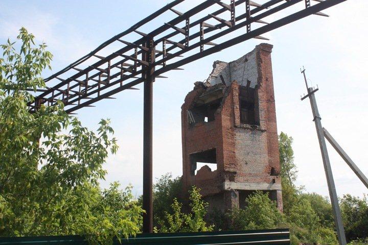Инвестирование в утопающих: кемеровская шахта топит соседние выработки