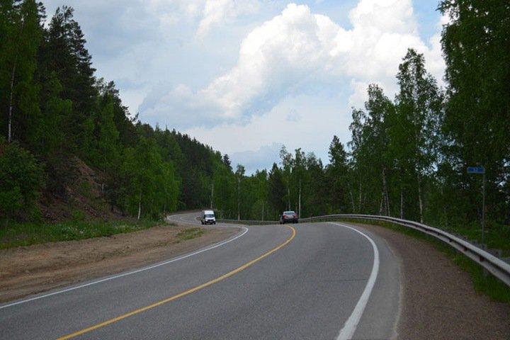Красноярские дорожники требуют спасения любой ценой. И просят нарушить федеральный закон