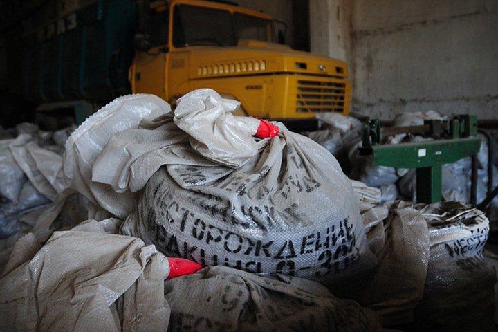 Оффшоры, КГБ и сын Якунина проявились в деле о банкротстве крупнейшего сибирского проекта ВЭБа