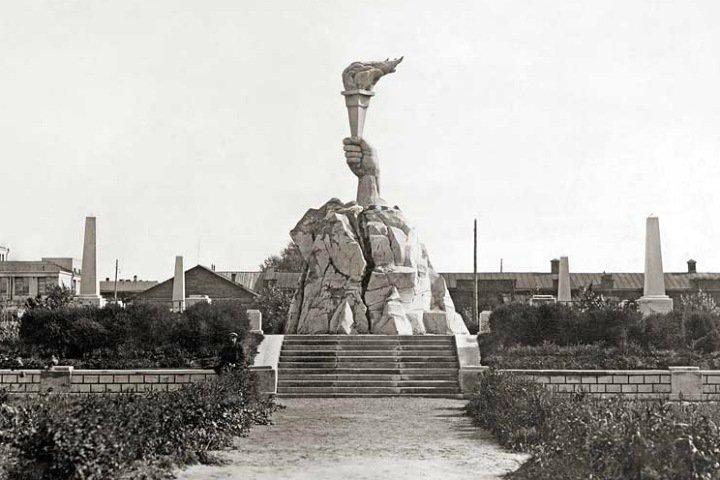 Историки предложили создать сибирское краеведческое общество