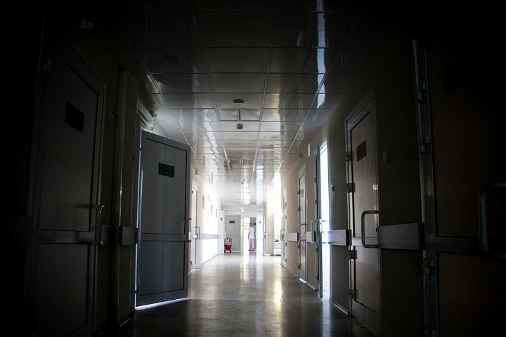 Детским поликлиникам Новосибирской области добавят 250 млн рублей на оборудование