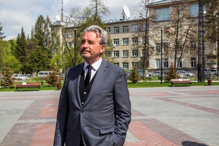 Экс-зампред правительства России Сысуев: «На кладбище нет никаких выборов»