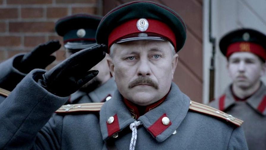 Актер Сергей Шеховцов: причина смерти