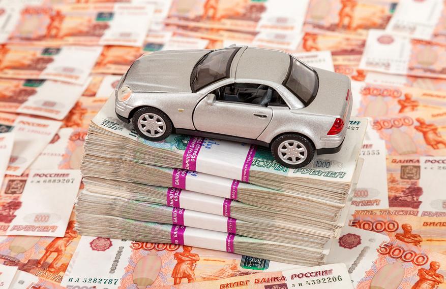Кредиком: оказание финансовой помощи в сжатые сроки