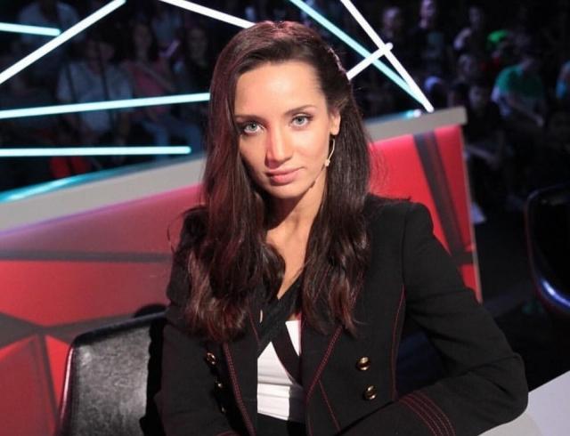 Танцы на ТНТ жюри 2018 новый сезон, Татьяна Денисова кто это: долгожданные проект стартует 25 августа