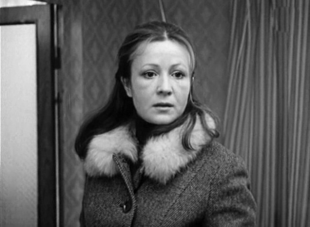 Умерла известная актриса Тамара Дегтярева: причина смерти, диагноз, биография, фильмография