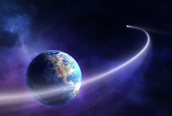 Конец света 16.08.2018: прогноз, что случится, какие предсказания ясновидящих
