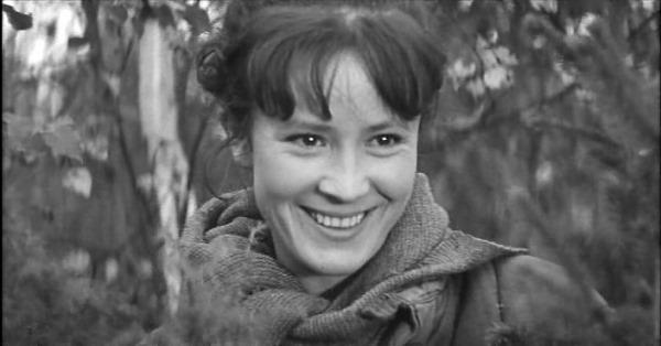 Умерла Тамара Дегтярева: биография, причина смерти