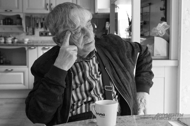 Умер Эдуард Успенский: причина смерти, биография