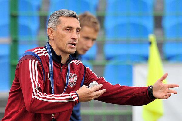 Дмитрий Хомуха: ЦСКА будет непросто в матче с тульским «Арсеналом»