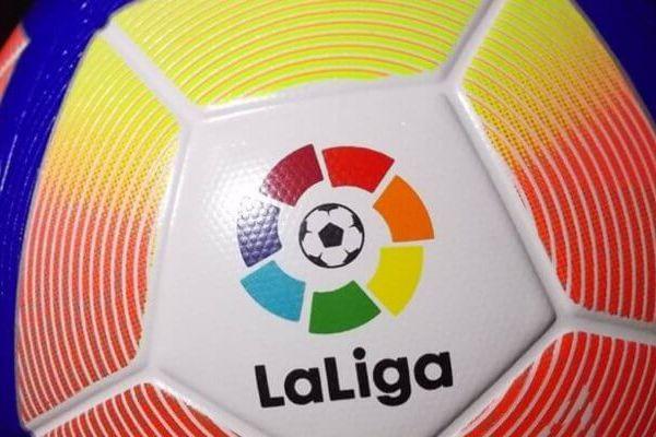 Капитаны всех команд чемпионата Испании выступят против матчей по пятницам и понедельникам