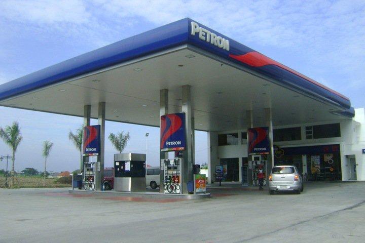 Красноярск и Хакасия столкнулись с дефицитом газа