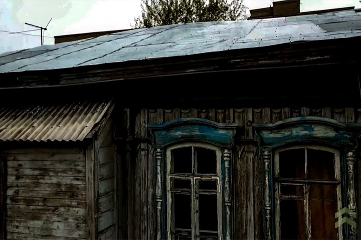 Проданные вместе с домом новосибирцы продолжают выигрывать суды у собственника