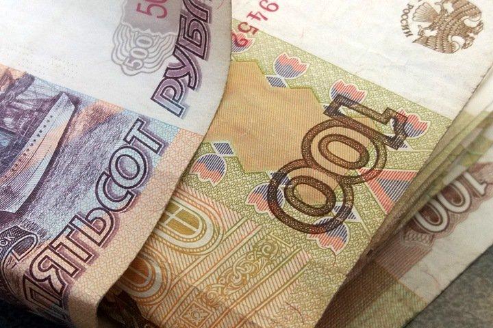 Бывшего замглавы Прокопьевска обязали отдать полученную им взятку государству